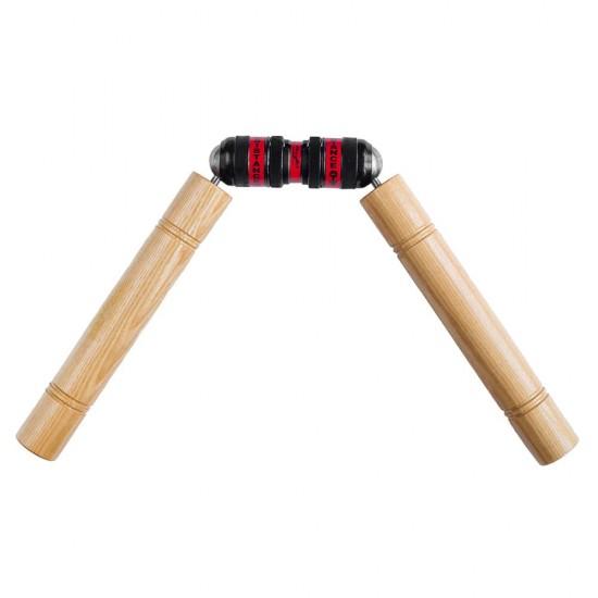 Бизон-1М длинные рукоятки